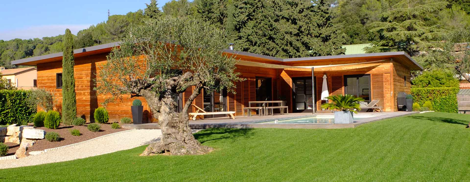 paysagiste nice collines jardins 06 04 93 37 84 31. Black Bedroom Furniture Sets. Home Design Ideas